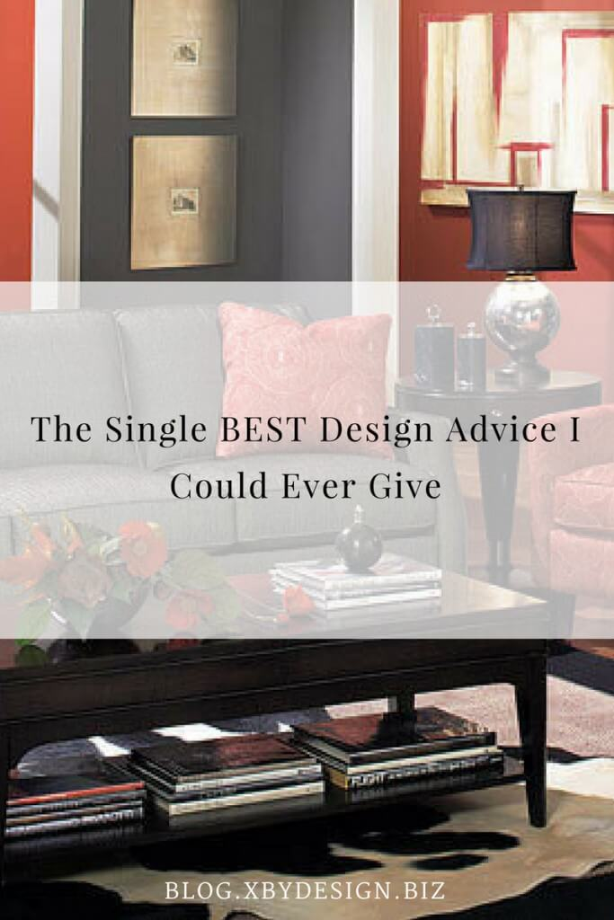 The Single BEST Design Advice I Could Ever Give