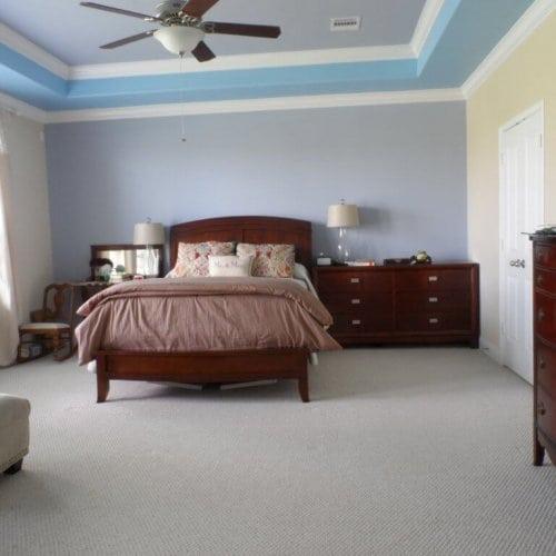 One room challenge week 6 master bedroom reveal 4th for 9 x 10 bedroom ideas