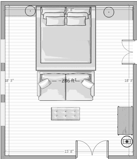 master-bedroom-layout