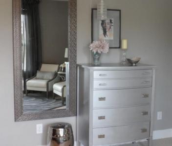her-dresser