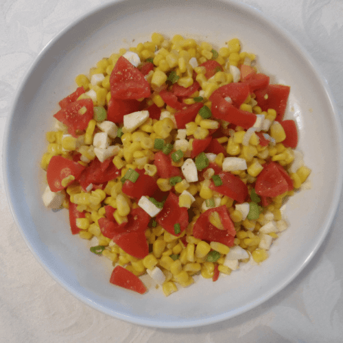 3 Salads You May Not Have Considered Before