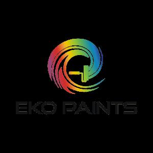 https://www.ekopaints.net/