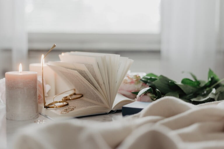 Use Feng Shui to Increase Positivity & Spirituality in a Multipurpose Space – ORC Spring 2020 Week 4